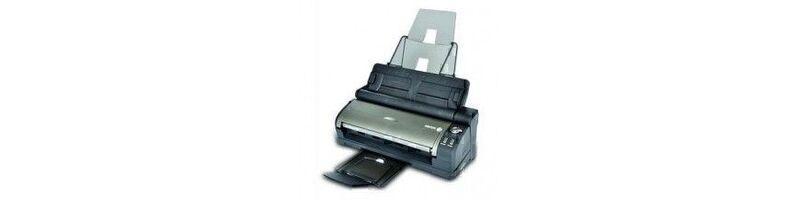 Scanner Din a3
