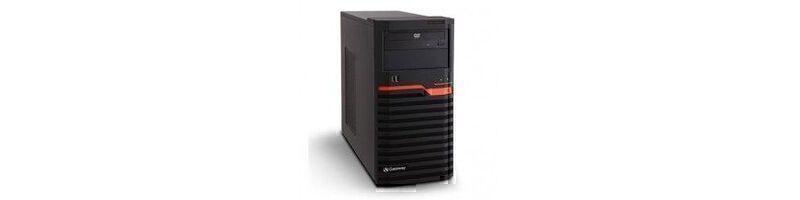 Computer-Servern