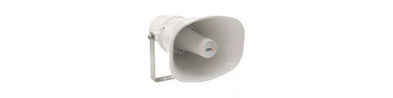 Akustik/Optik Sound