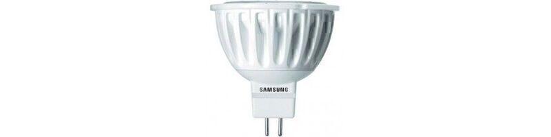 LED de remplacement pour lampes