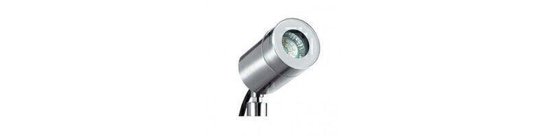 LED pour éclairage d'extérieur