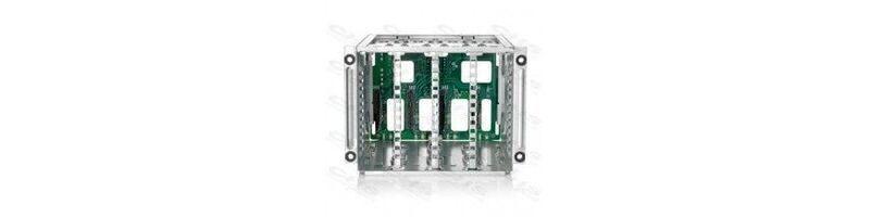 Armadi Disk drive