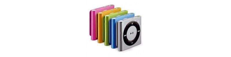 Digital music player / Ipod