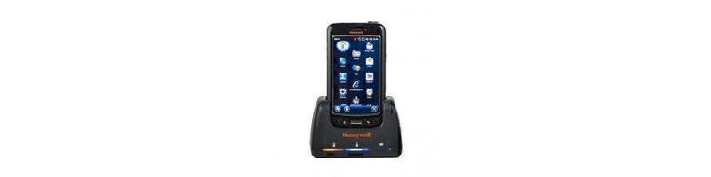 Aidc mobile terminal
