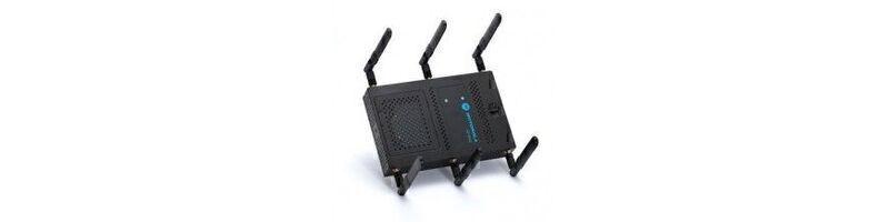 Antennes RFID