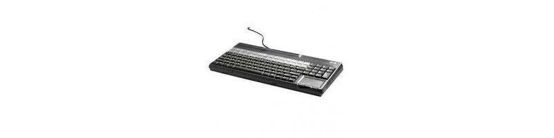 Pos Tastatur