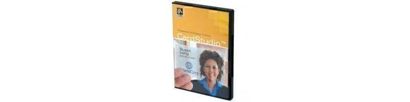 Aidc/pos Cardprintsw
