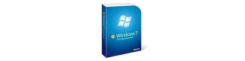 Sistema operativo (PC)